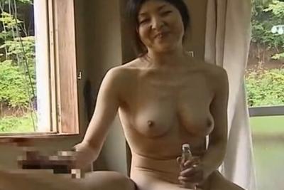 ヘンリー塚本 エロマッサージの裏営業で露骨に性欲を解消する美熟女の本気セックス!今井ゆり
